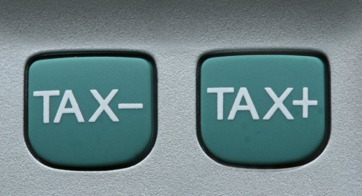 Limit tax costs with a Discretionary Trust
