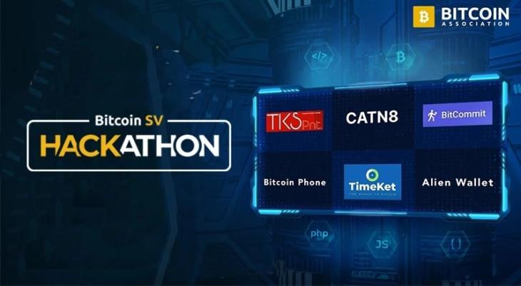 Fourth BSV Hackathon Semi-Finalists Impress with P2P Applications