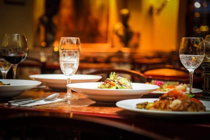 How Online Ordering Systems Can Make Restaurants More Profitable