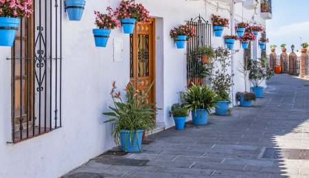 Recover your deposit in the Spanish property crash