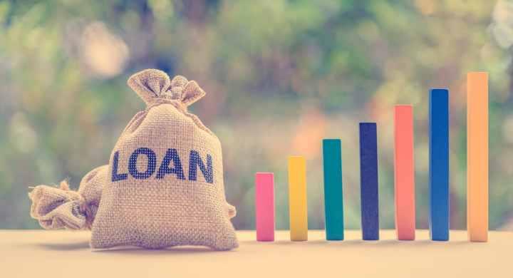 Try alternatives to loan sharks