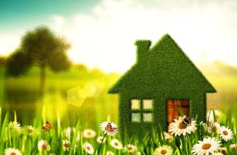 Get money on the Green Homes Grant to renovate your home
