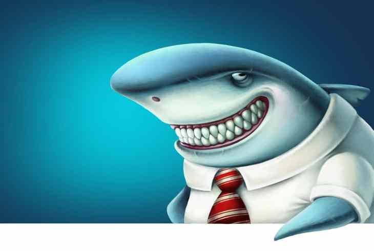 How to avoid loan sharks