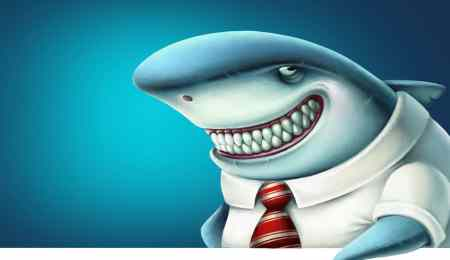 How to avoid loan sharks