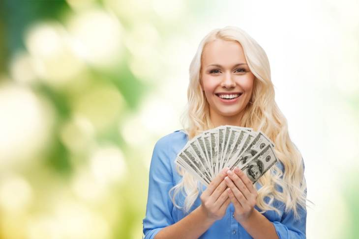 Earn Your Income Online: The Top 6 Interesting Jobs