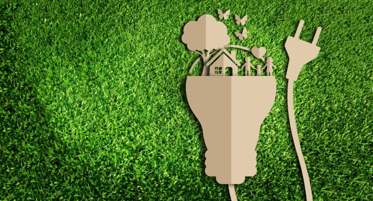 How to Use a Home Equity Loan to Go Green at Home