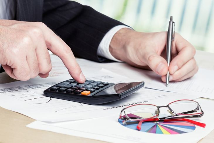 5 Ways to Cut Business Costs