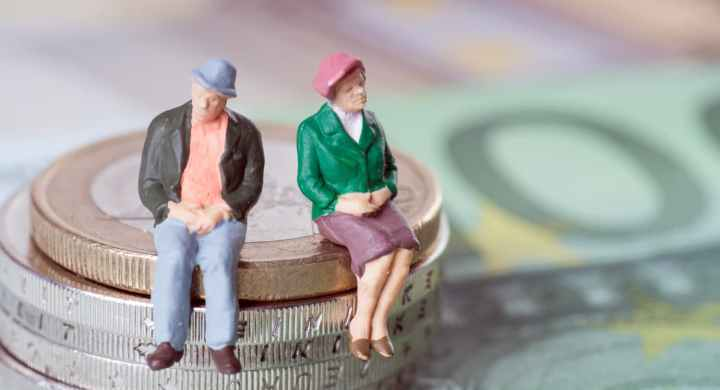 A SIPP is a pension wrapper for savvy investors