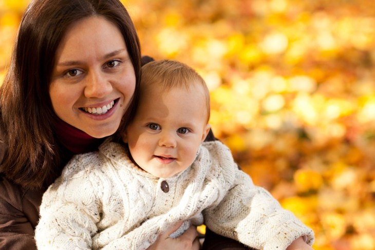 5 Life Insurance Tips for New Parents