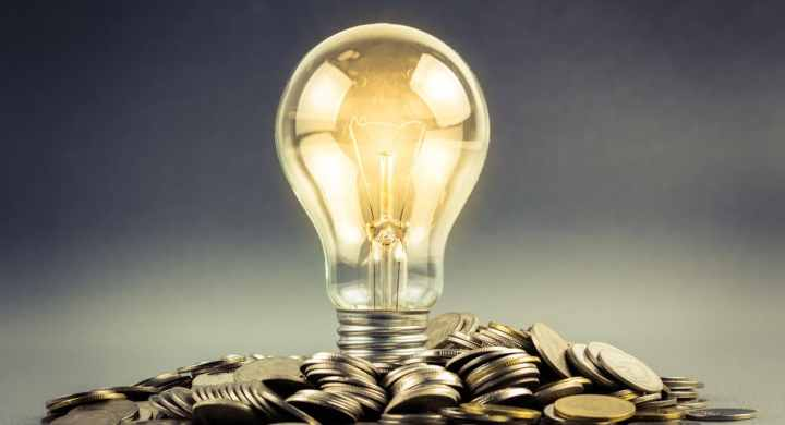 Energy grants can help with bill arrears