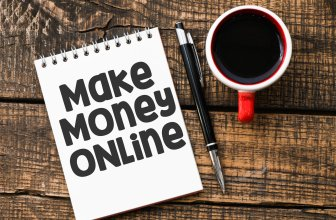 30 Easy Ways to Make Money Online