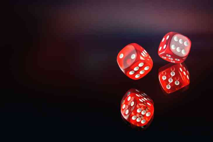 Is investing worth the gamble?
