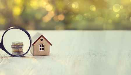 Does a home buyer survey save you money?
