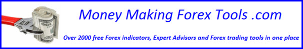 money making forex tools