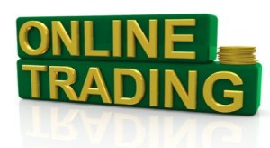 online forex trading