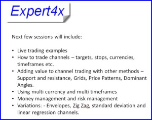 channel trading next sessions