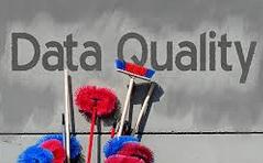 quality mt4 data