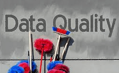qualitymt4data