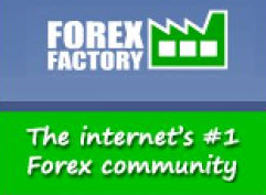 How ForexFactory became the Best Forex support website