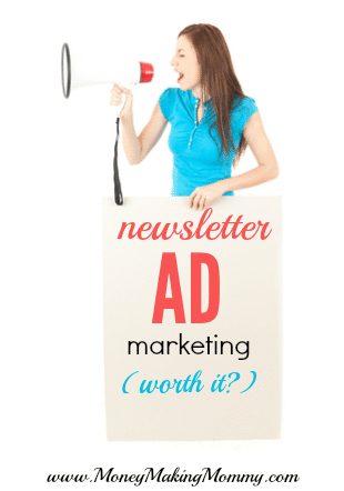 AdsMarket Ezine Advertising Network offers the following types of ezine ads: solo ads and top sponsor ads. Check below the type of ezine ad that fits your needs and budget. We are looking forward to working with you in order to ensure a successful ezine advertising campaign.