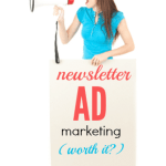 Newsletter Ad Marketing – Solo Ads Can Offer Exclusivity