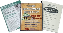 home-employment-directory