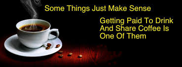 Organo Gold Coffee Direct Sales