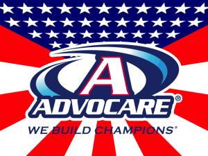 Advocare Direct Sales Company