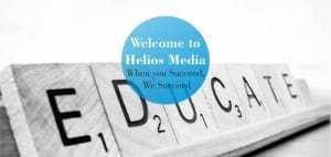 helios jobs
