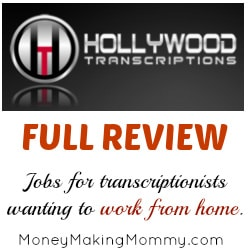 hollywood-transcriptions-review