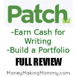 Patch.com Review
