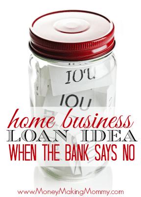 Urgent cash loans for unemployed australia image 5