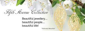 Fifth Avenue Collection Jewelry Direct Sales