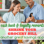 Shrink App – Another App That Can Save You Cash