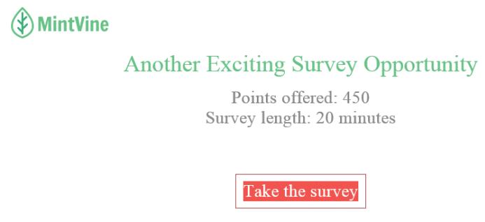 Best Survey Sites  Top 23 Legit Paid Survey Sites