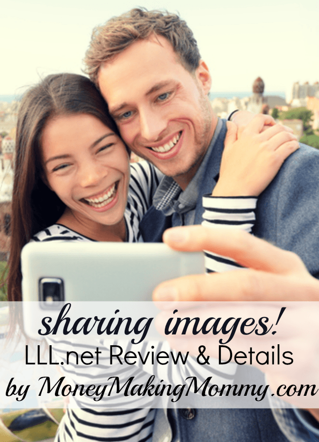 lll-review
