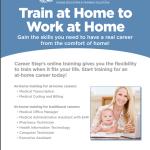 Transcription & Medical Billing Homebased Jobs