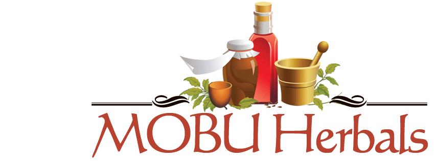 mobu-herbals