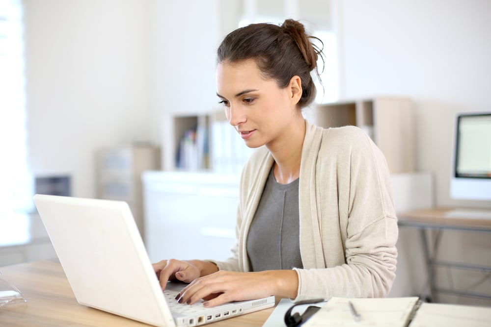 Online Chat Host Jobs
