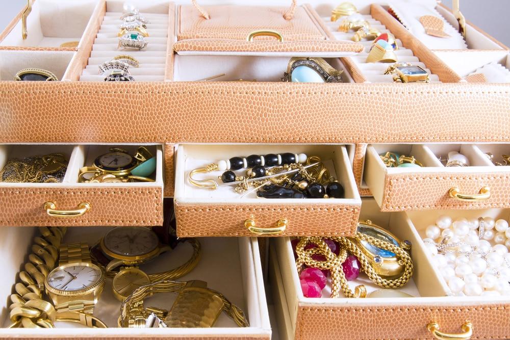 Chloe + Isabel | Fashion Jewelry