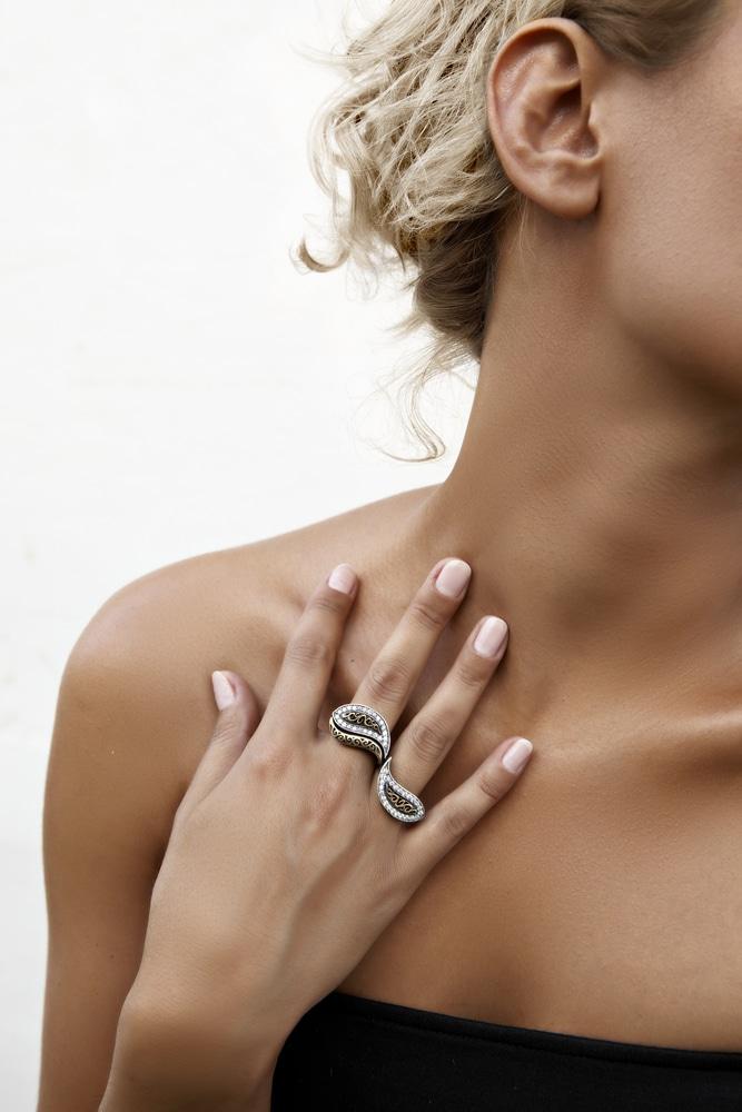 My Clique Jewelry