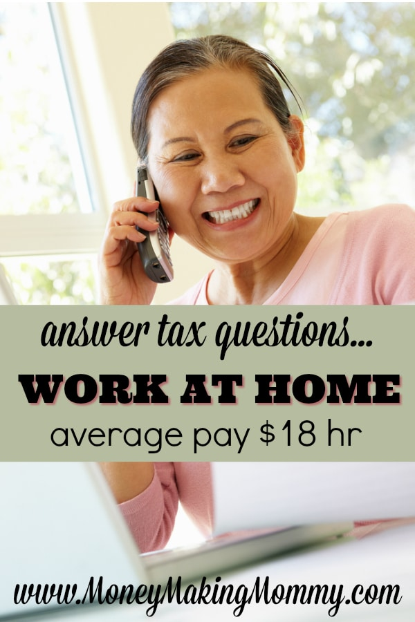 Intuit Jobs That Are Work at Home