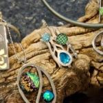 Magnetude Jewelry Home Business Opportunity