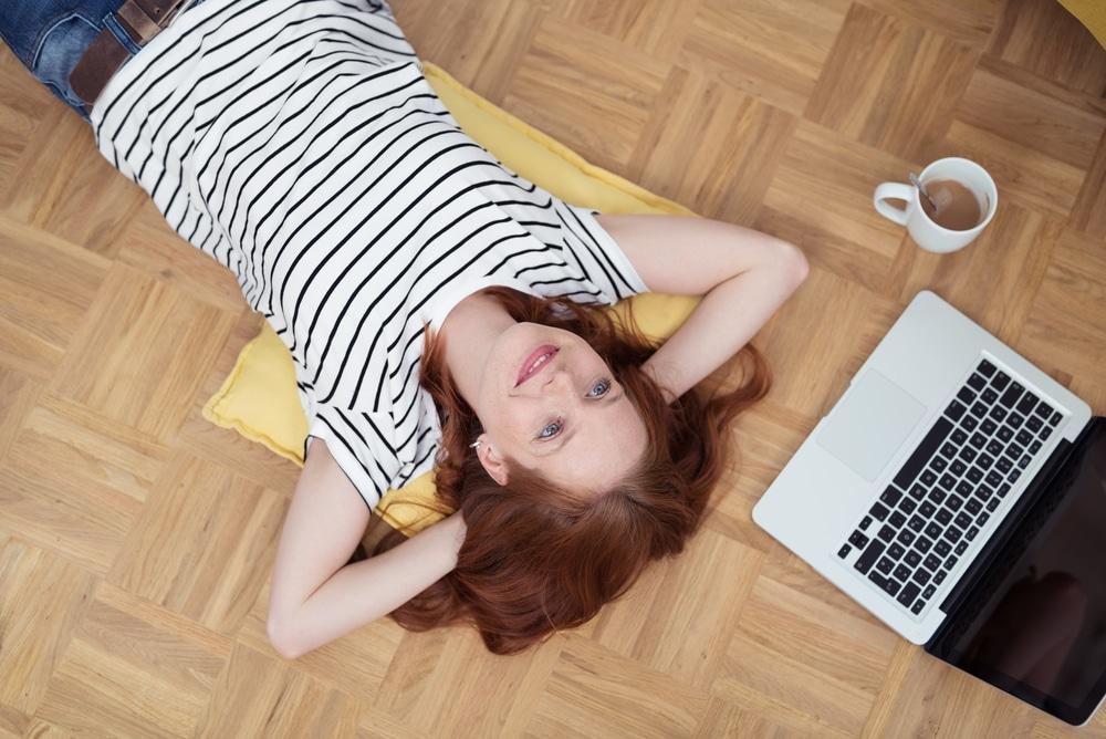 Medical Billing Online Training