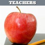 Online Jobs for Teachers: HMH Hires Teachers for Freelance Work