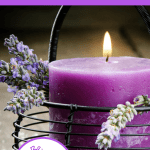 Sell Candles from Home!
