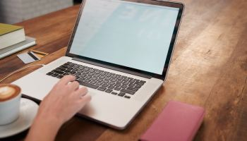 VoxTab Transcriptionist Jobs - Work at Home Options Available