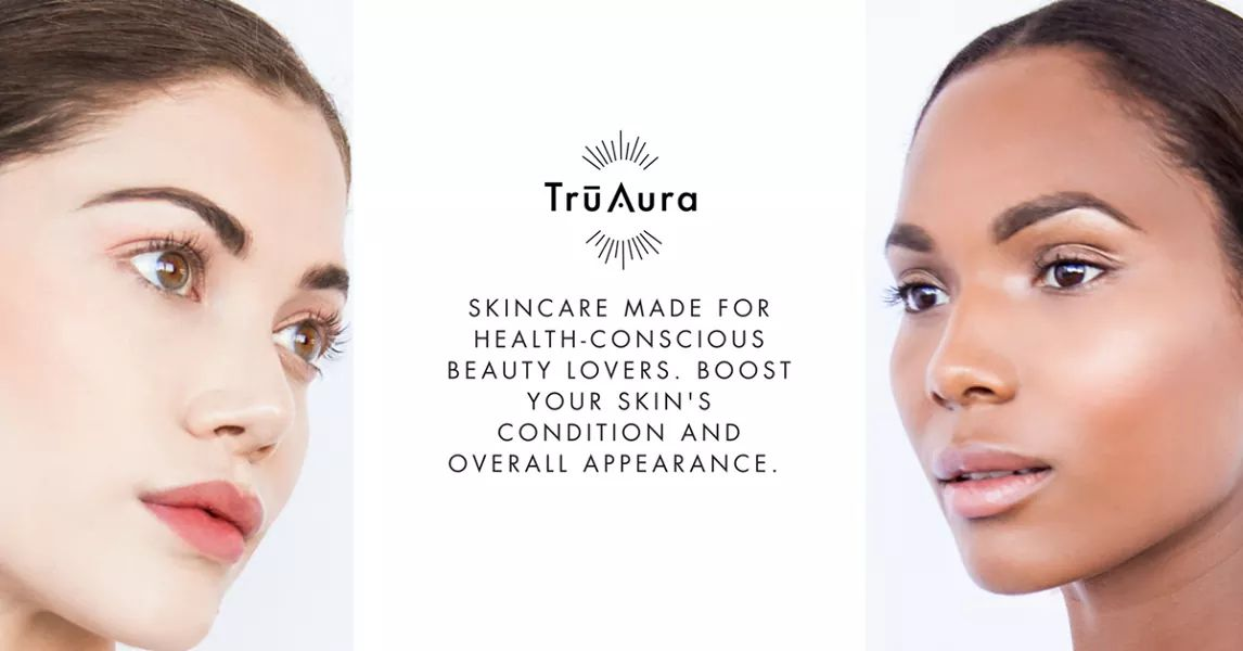 TruAura Beauty