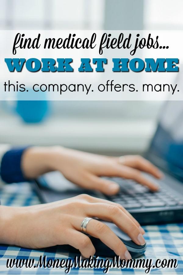 UnitedHealth Group Work at Home Jobs