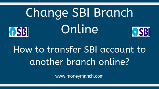 how to transfer money from hdfc to axis bank online